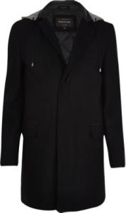 gangsta jacket