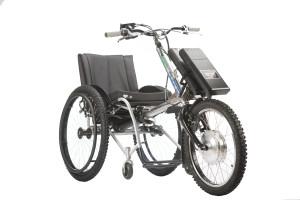Bike-D_8857aaab