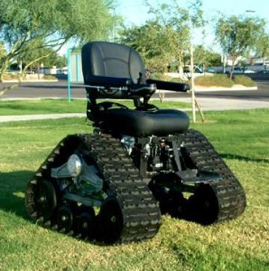 the-tank-wheelchair