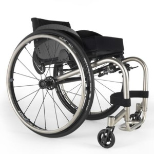 buy a wheelchair