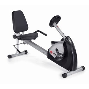 Schwinn-Active-20-Series-Recumbent-Exercise-Bike