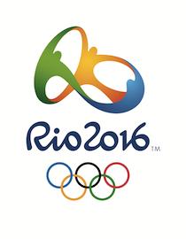 Rio2016TM_logo