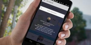 uber_Blog_images_1