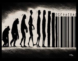 006-Evolution-to-Consumerism