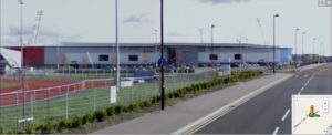 keepmoat_stadium_street_view