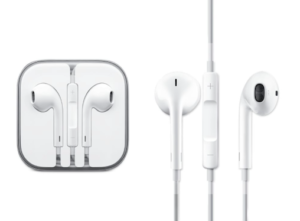 how_to_use_iphone_ipad_earphones_in_13_tips-100389180-orig
