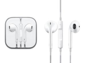 how_to_use_iphone_ipad_earphones_in_13_tips-100389180-orig